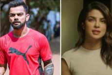 virat-kohli-and-priyanka-chopra-26719.jpg