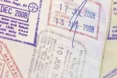 visa-on-arrival-