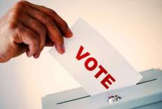 vote-54