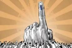 votting