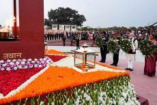 war memorial memorial