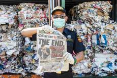 waste-indonesia-