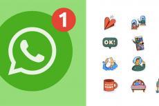 whatsapp-new-stickers
