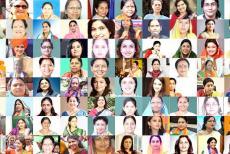 women-MPs
