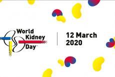 world-kidni-day