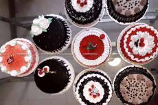 xms-cake