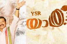 yatra-movie