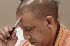 yogi-adityanath.