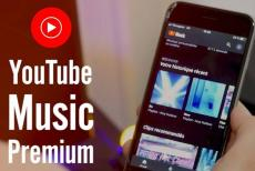 youtube-music-and-youtube-premium