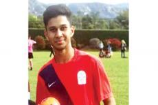 zayid-football-calicut