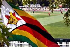 zimbabwe-cricket-19-7-19.jpg
