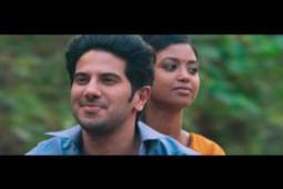 KAMMATIPAADAM (Malayalam) - OFFICIAL TRAILER - Starring Dulquer, Directed by Rajeev Ravi