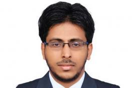 Muhammed-Aslam