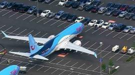 BOIENG-737-MAX-PARKING
