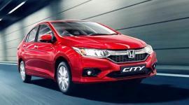 Honda-City-BS6
