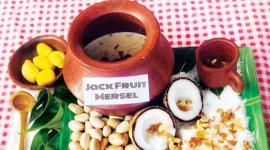 Jackfruit-Mersal