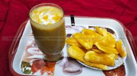 chakka-juice