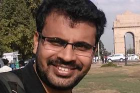 Rajeesh