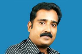 jijith-paingottupuram