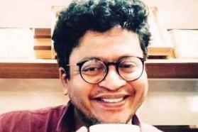 sreejith-divakaran-23
