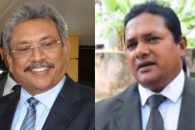 Gotabhaya-Rajapaksa
