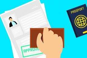 Visa-representative-image.jpg