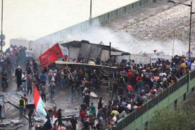 bagdad-protester