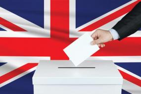 btritian-election