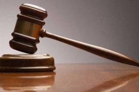 court-malayalam news online