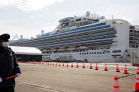 cruise-ship-Diamond-Princess