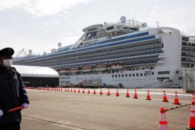 cruise-ship-Diamond-Princess