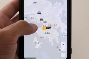 hk-map-101019.jpg