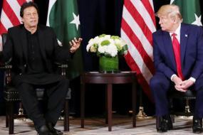 imran-khan-and-Donald-trump
