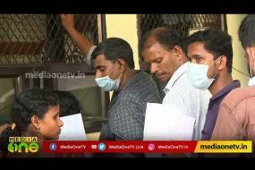 കൊച്ചിയില് നിപ സ്ഥിരീകരിച്ചു | Nipah Virus kochi