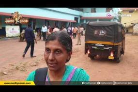 മണ്ണ് കാക്കാൻ ഉത്തരക്കുണ്ടൊരു ഉത്തരം | Madhyamam | SCHOOL KALOLSAVAM 2019