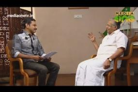 ഇ ടി മുഹമ്മദ് ബഷീർ | E. T. Mohammed Basheer | View Point | Episode 311