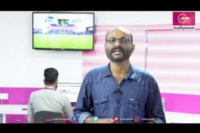 World Cup Analysis|Cricket World Cup|Madhyamam Video