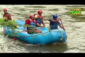Malabar River Festival begins tomorrow