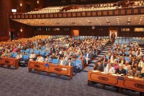 nepal-parliament
