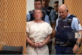 newzeland-terror-attack-23