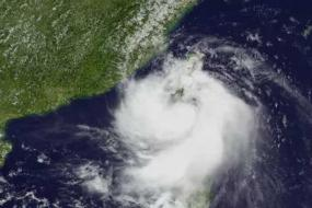 typhoon-bailu