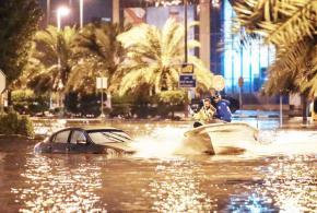 kuwait-airport-flood