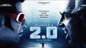 2.0 Rajnikanth-malayalam entertainment news