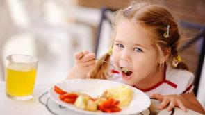 Food-for-Kid