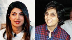 Priyanka-Chopra--Ma-Anand-Sheela