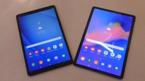 Samsung-Galaxy-Tab-S5e-Galaxy-Tab-A-10.1