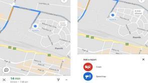 google-maps-23