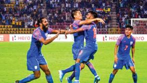 indian-football-team-06000919.jpg