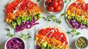 rainbow-diet