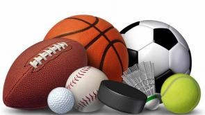 sports-221119.jpg